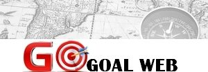 Banner-Goal-Web